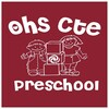 OHS CTE Preschool Enrollment Info for 2021-2022